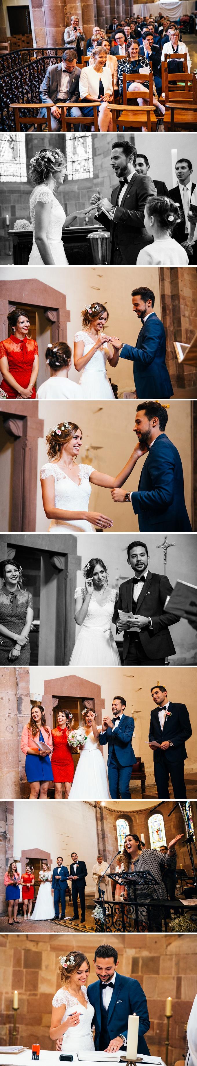 mariage-chateau-dosthoffen-014.jpg