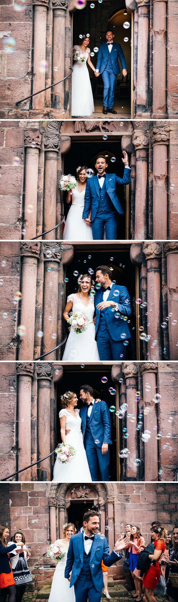 mariage-chateau-dosthoffen-016.jpg