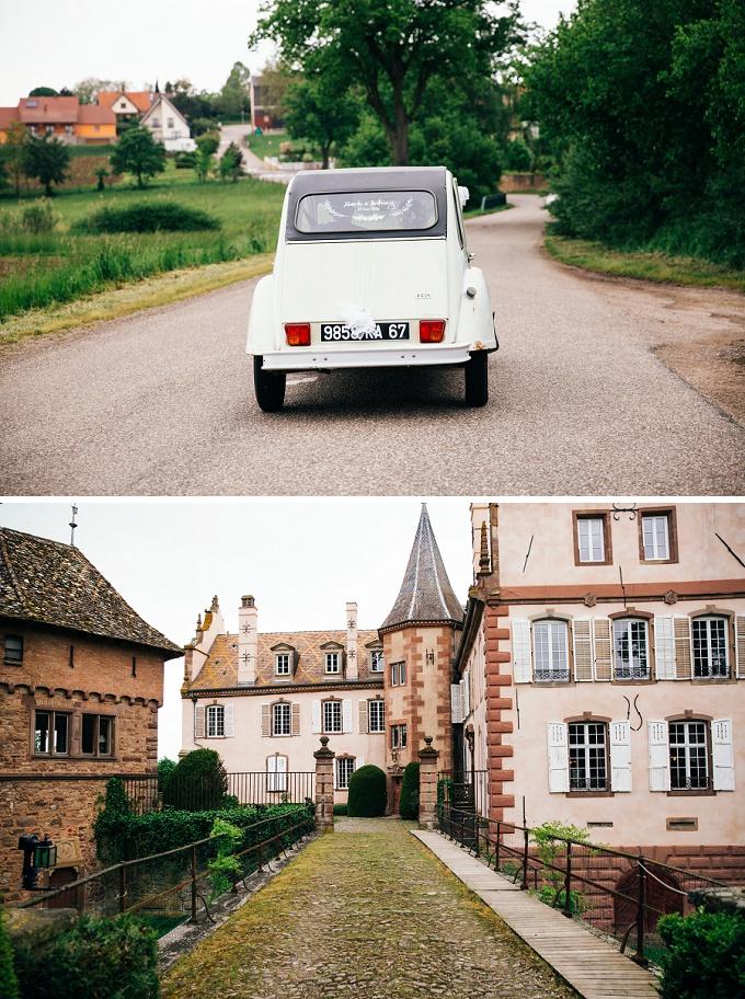 mariage-chateau-dosthoffen-018.jpg