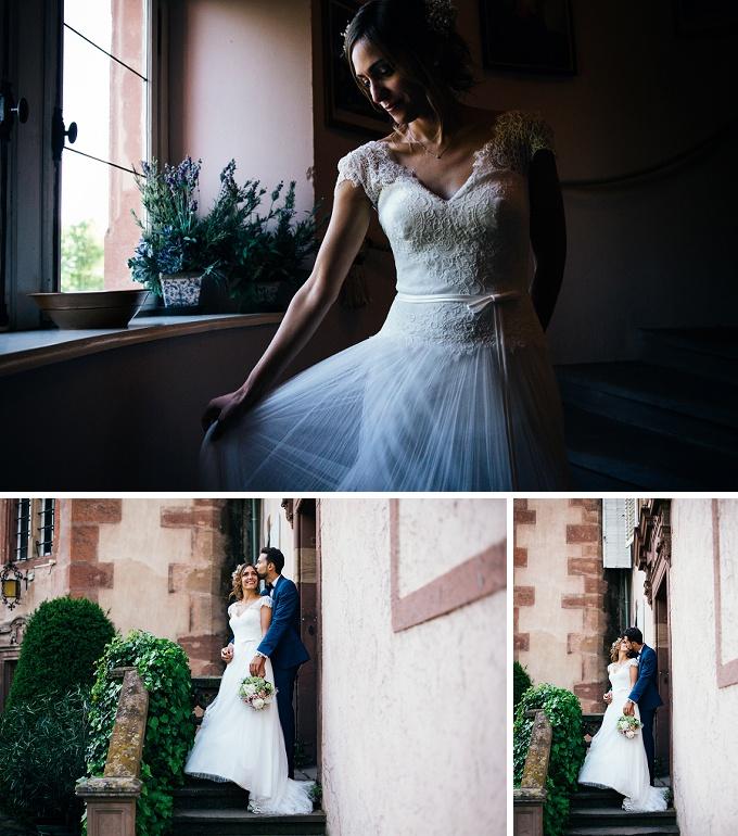 mariage-chateau-dosthoffen-024.jpg