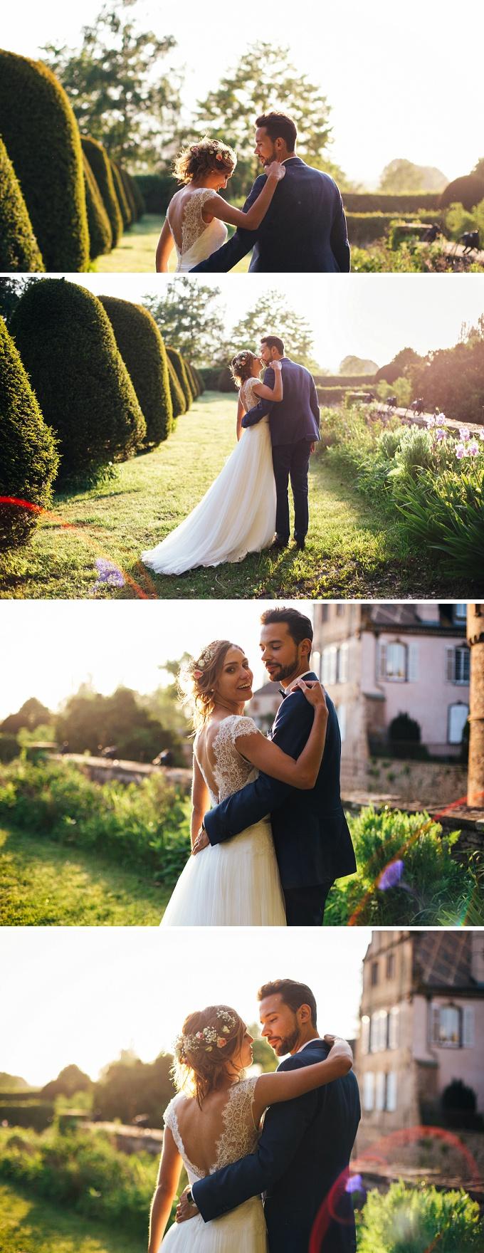 mariage-chateau-dosthoffen-026.jpg