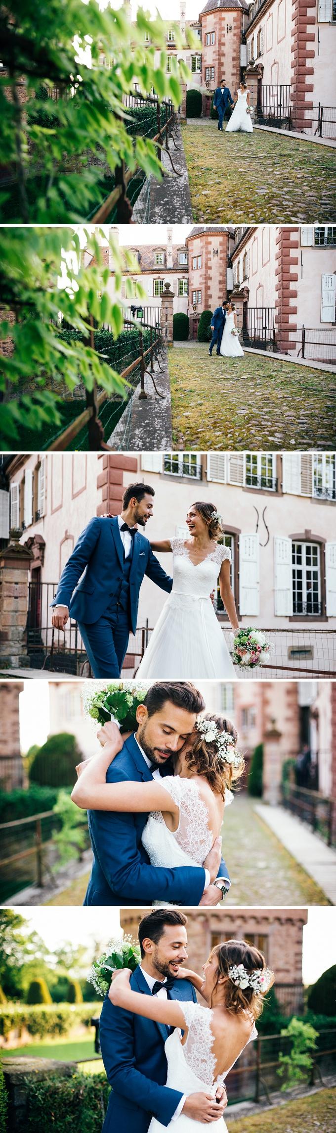 mariage-chateau-dosthoffen-025.jpg