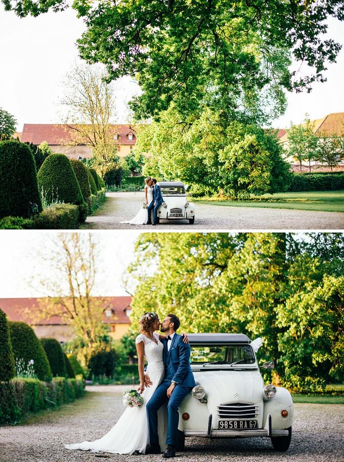mariage-chateau-dosthoffen-027.jpg