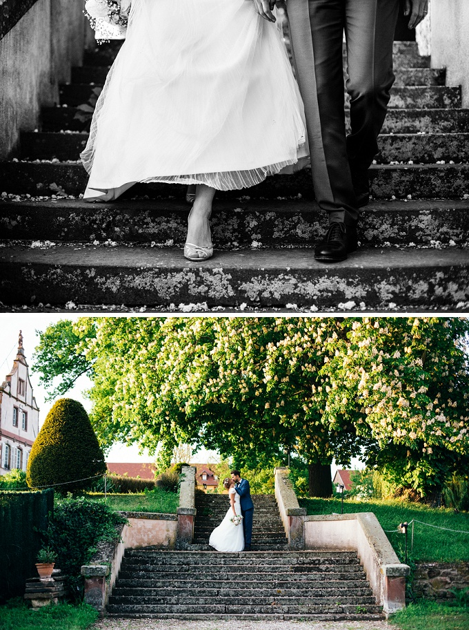 mariage-chateau-dosthoffen-028.jpg