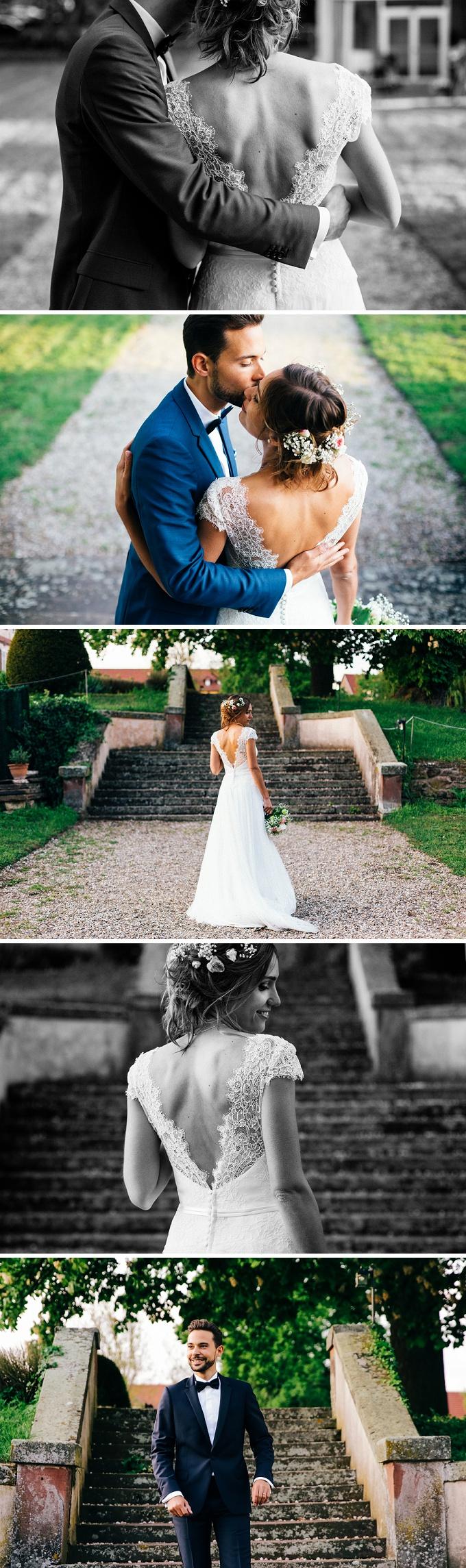 mariage-chateau-dosthoffen-029.jpg