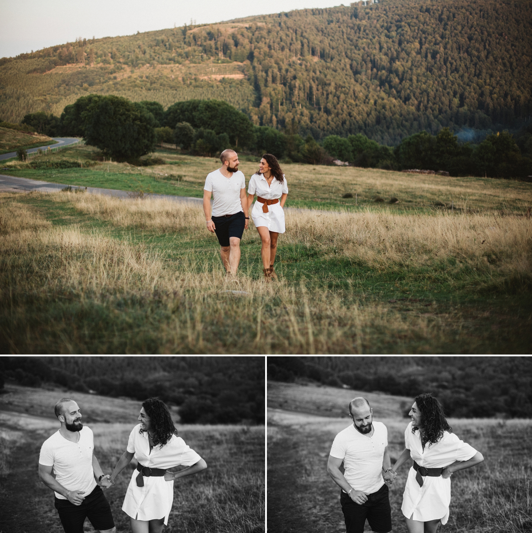 engagement-alsace-01.jpg