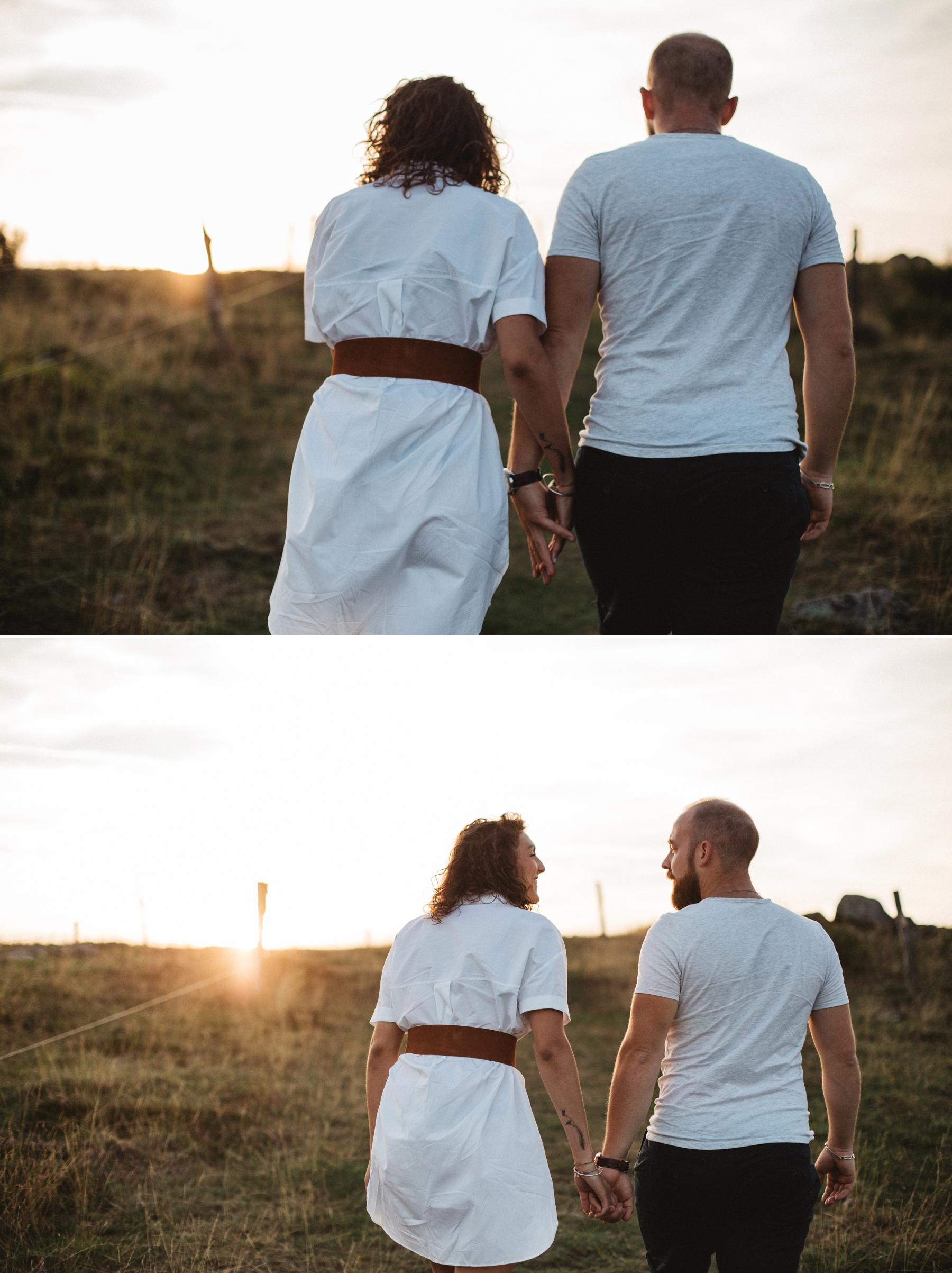 engagement-alsace-05.jpg