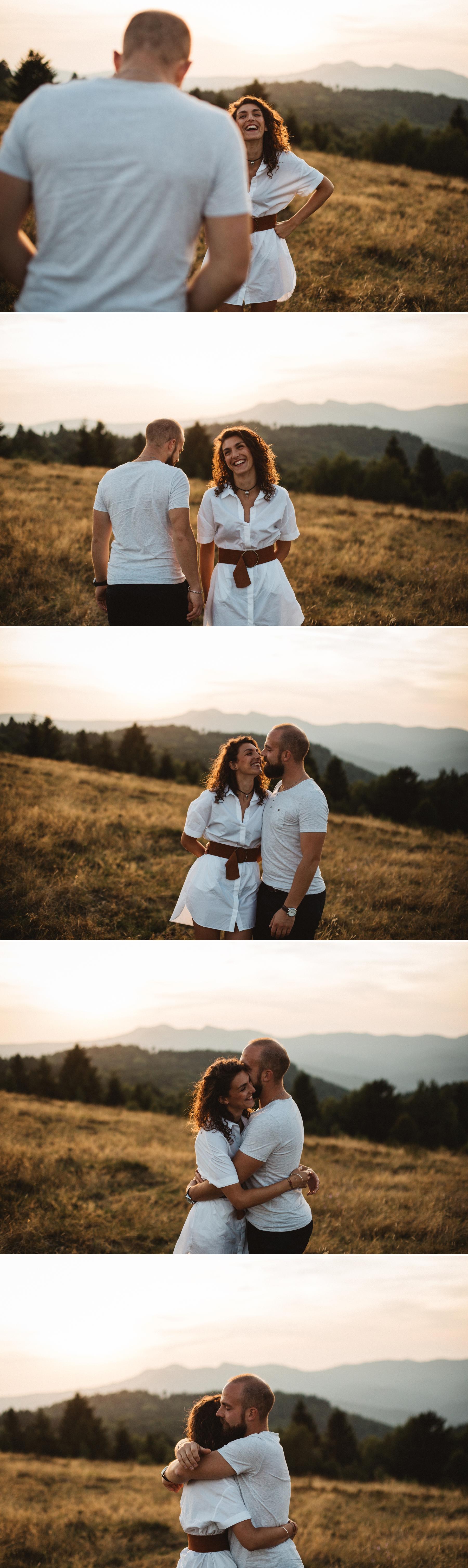 engagement-alsace-06.jpg