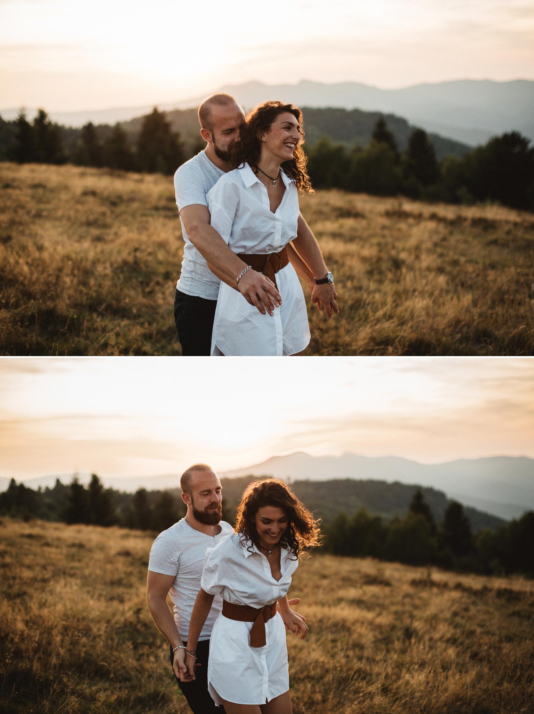 engagement-alsace-12.jpg