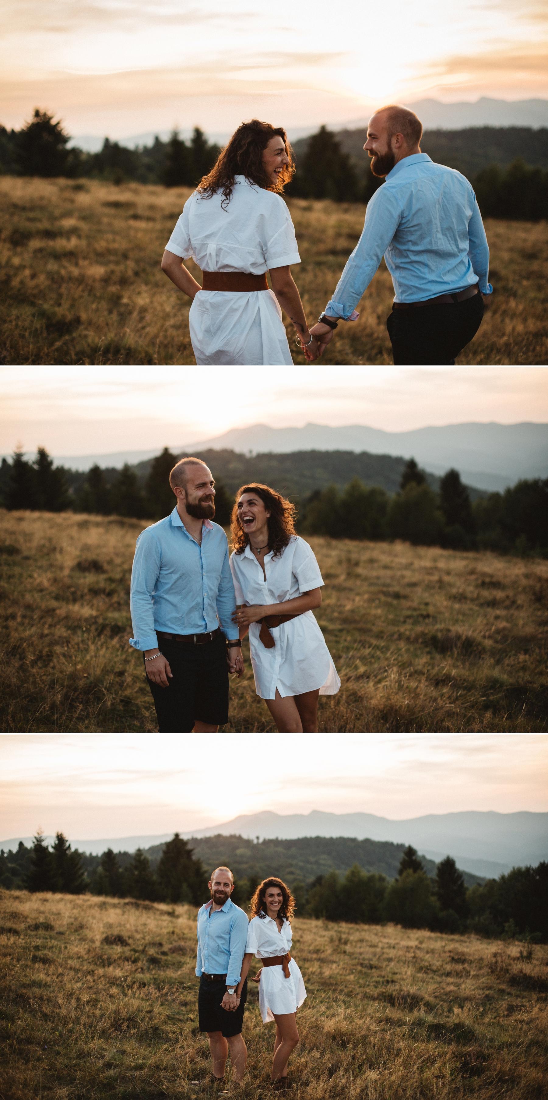 engagement-alsace-20.jpg