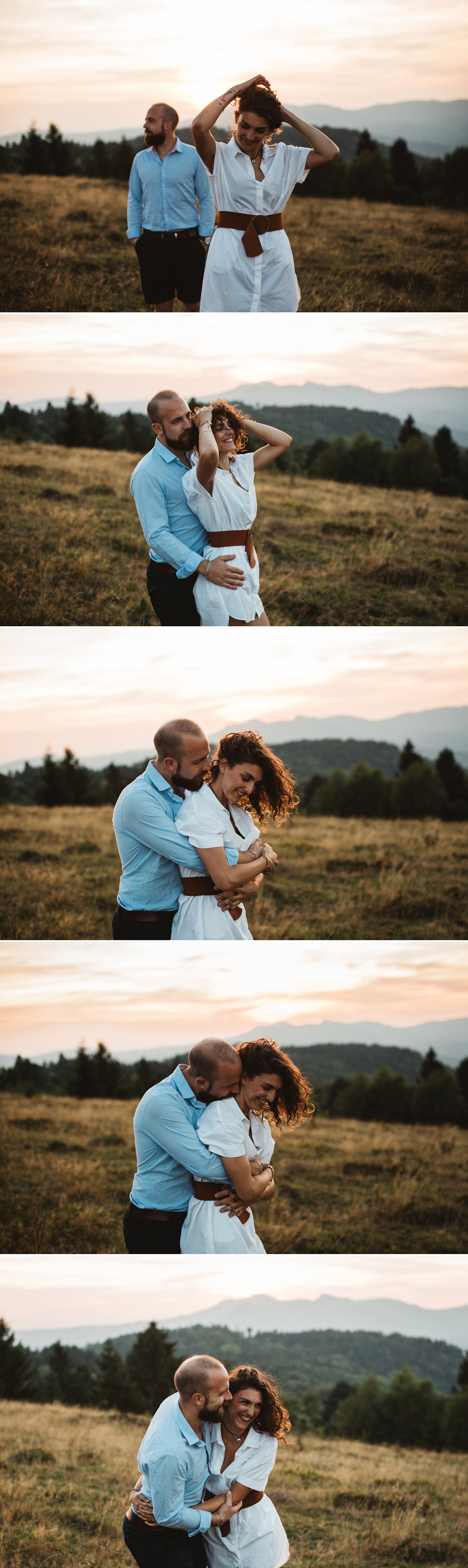 engagement-alsace-21.jpg