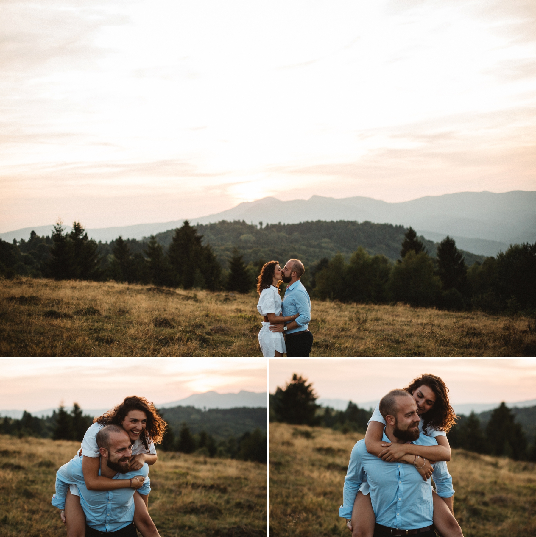 engagement-alsace-24.jpg