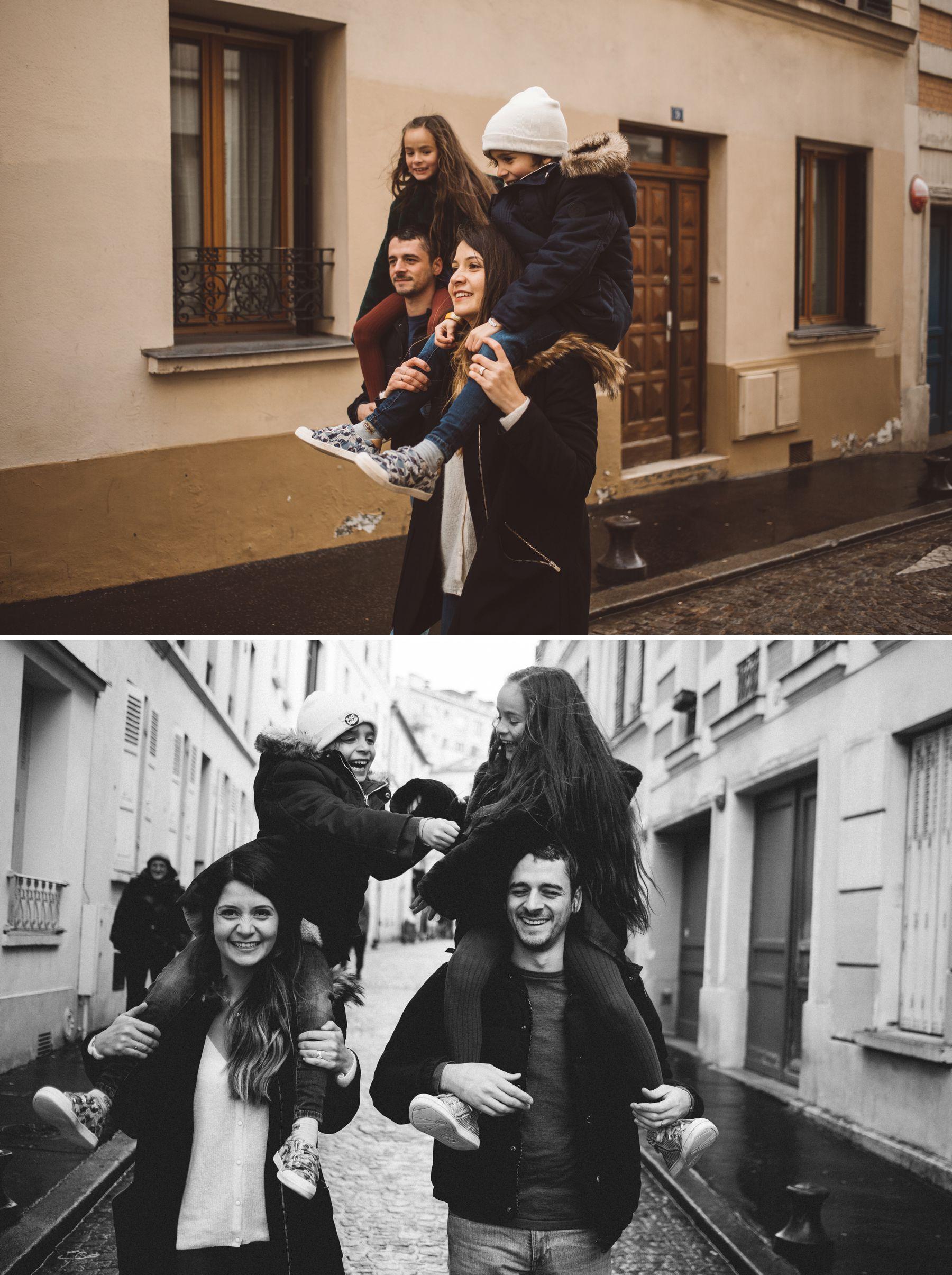 seance-famille-paris-08.jpg
