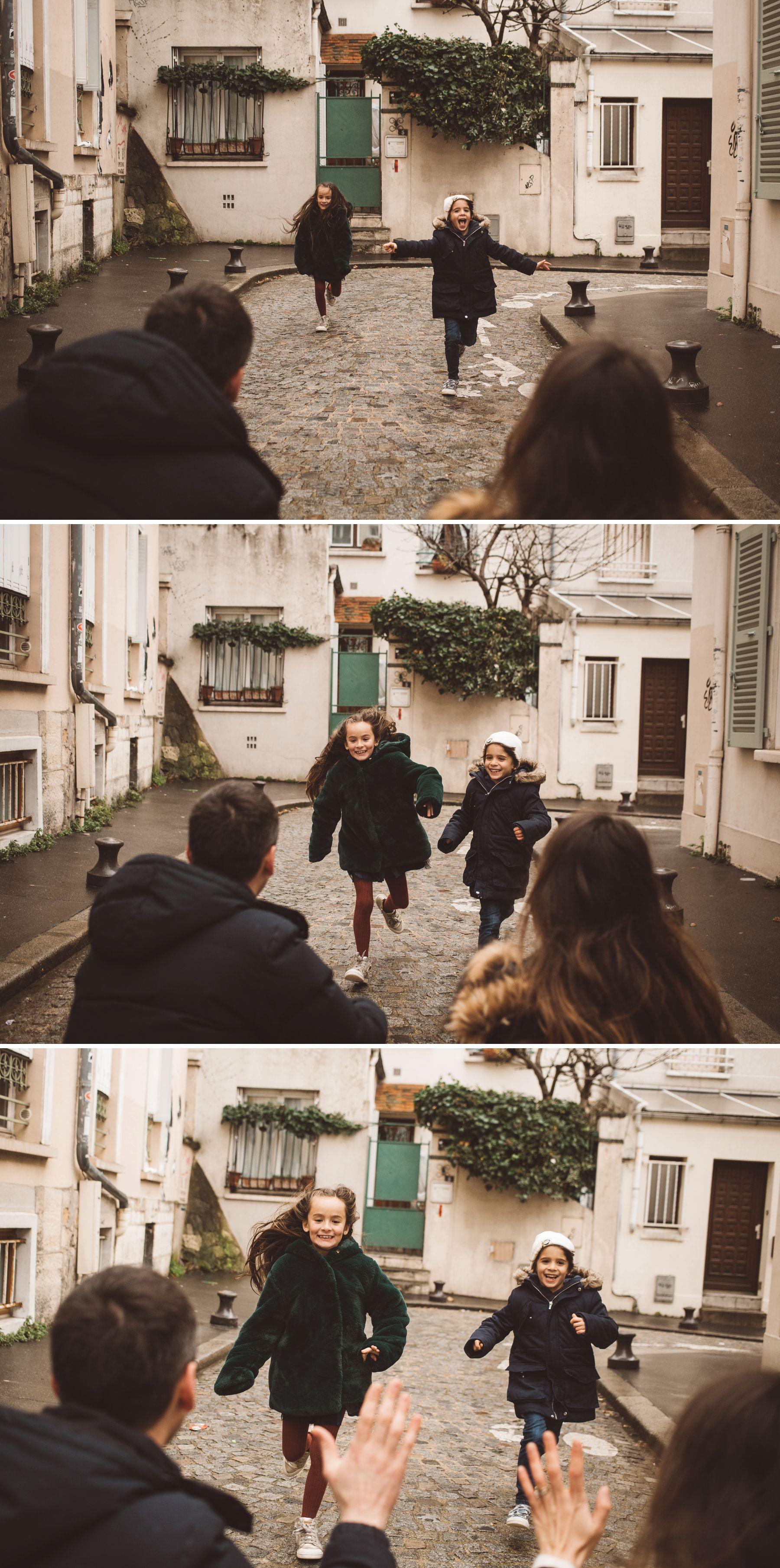 seance-famille-paris-11.jpg