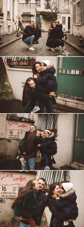 seance-famille-paris-12.jpg