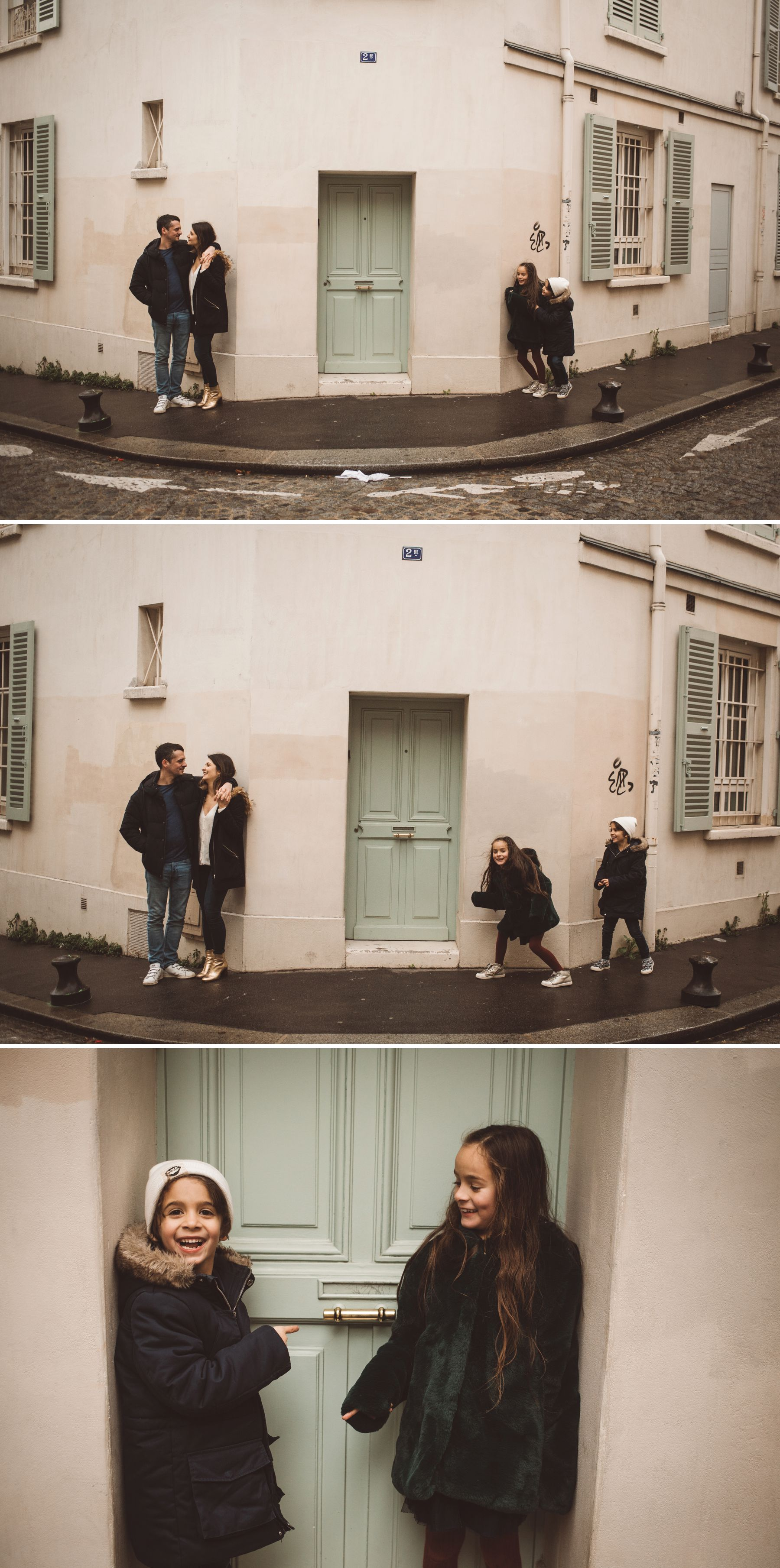 seance-famille-paris-13.jpg