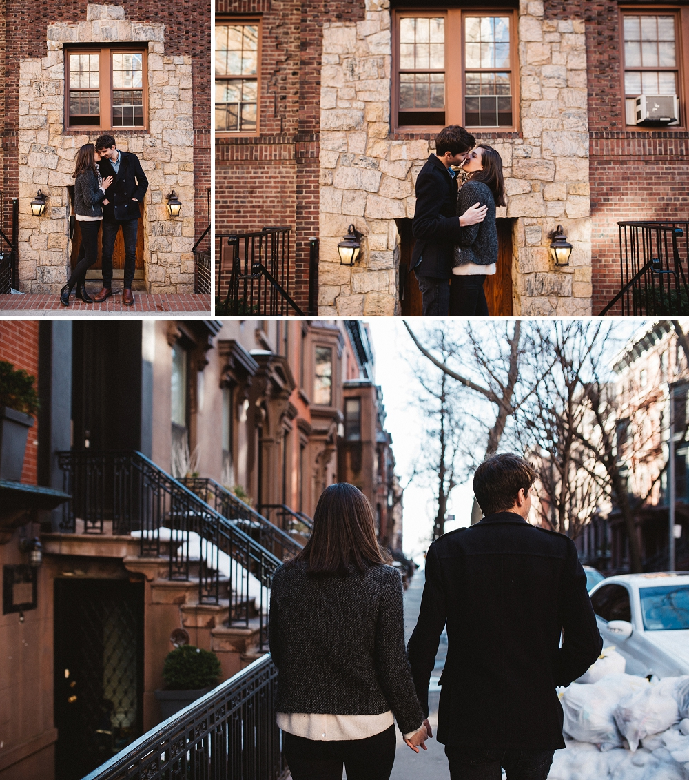 engagement-brooklyn-newyork-07.jpg