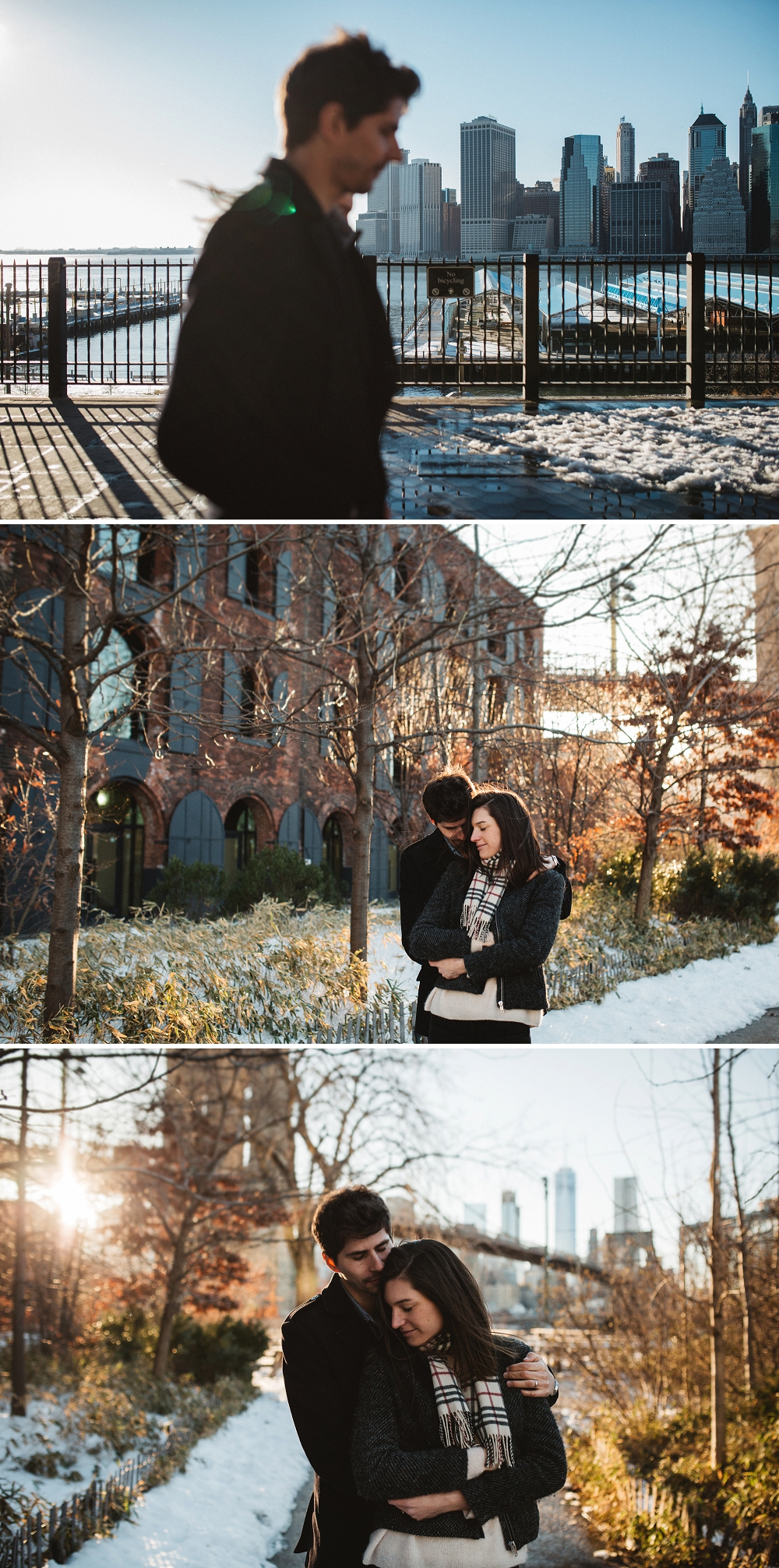 engagement-brooklyn-newyork-08.jpg