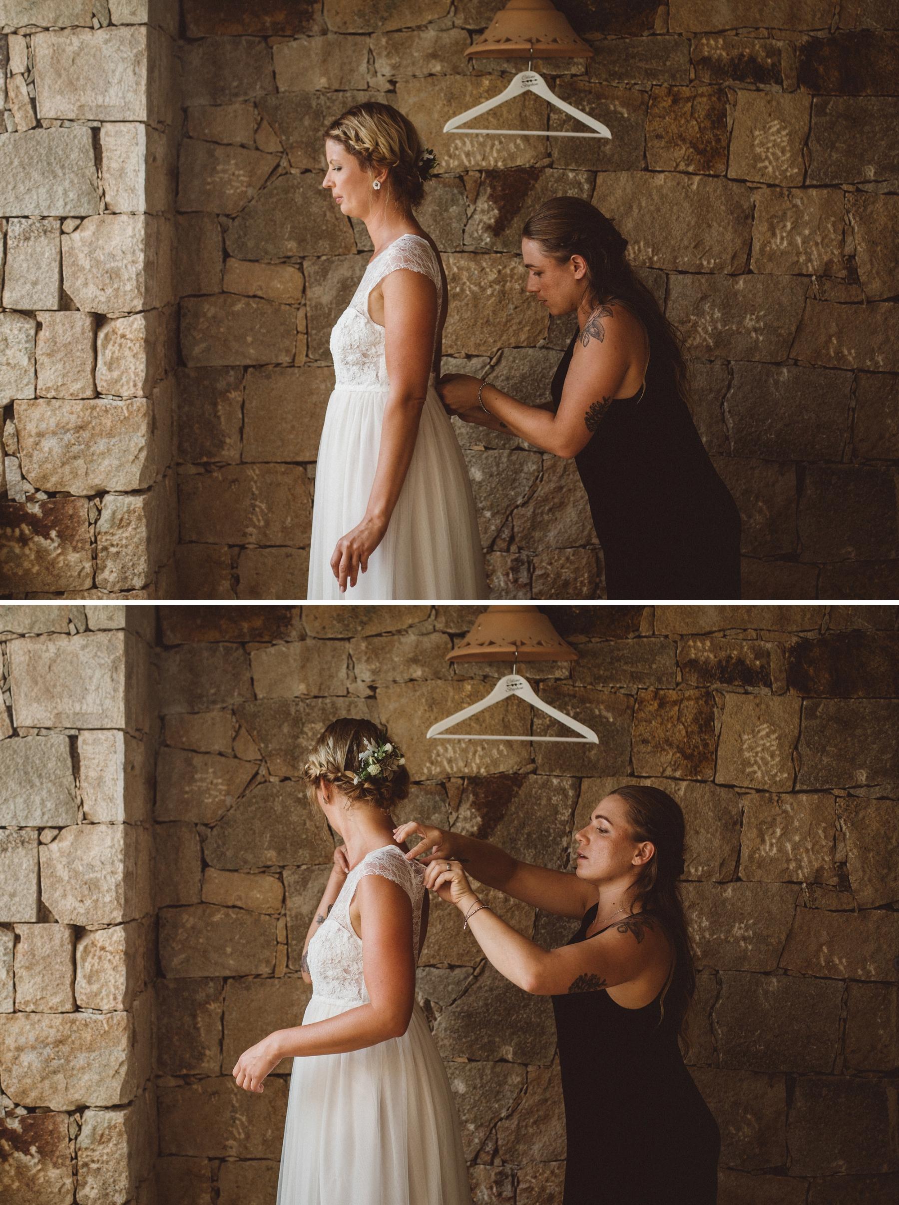 mariage-corse-08.jpg