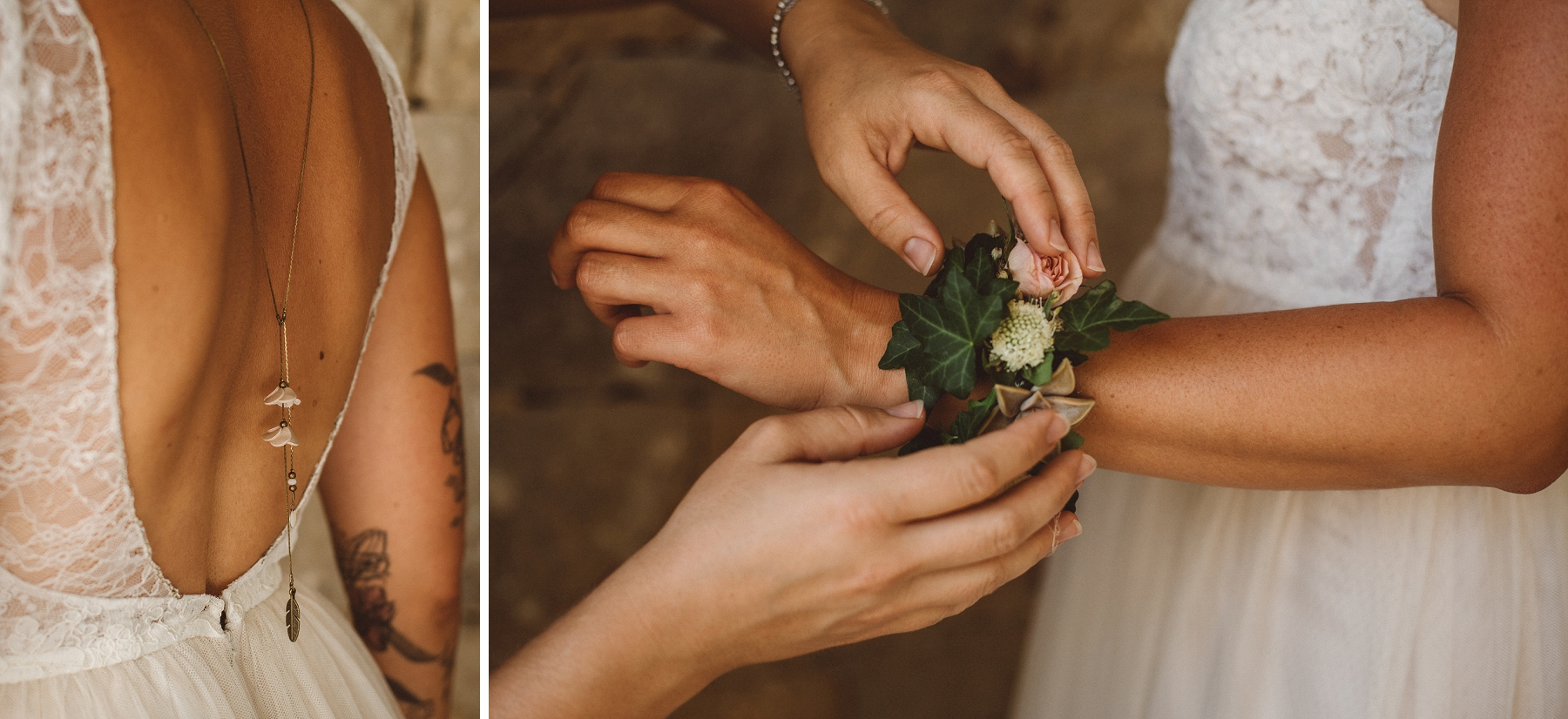 mariage-corse-10.jpg