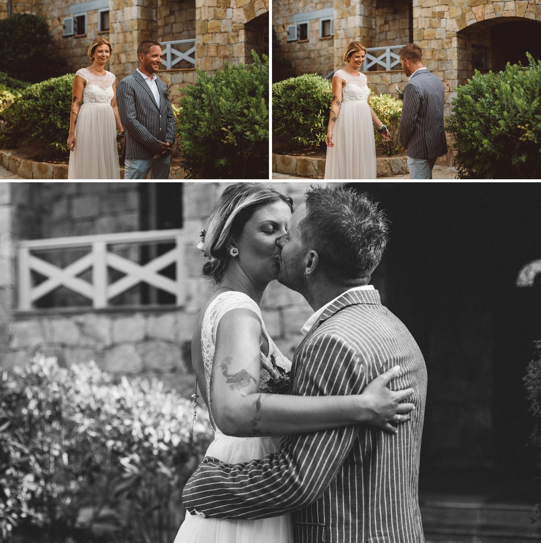 mariage-corse-13.jpg