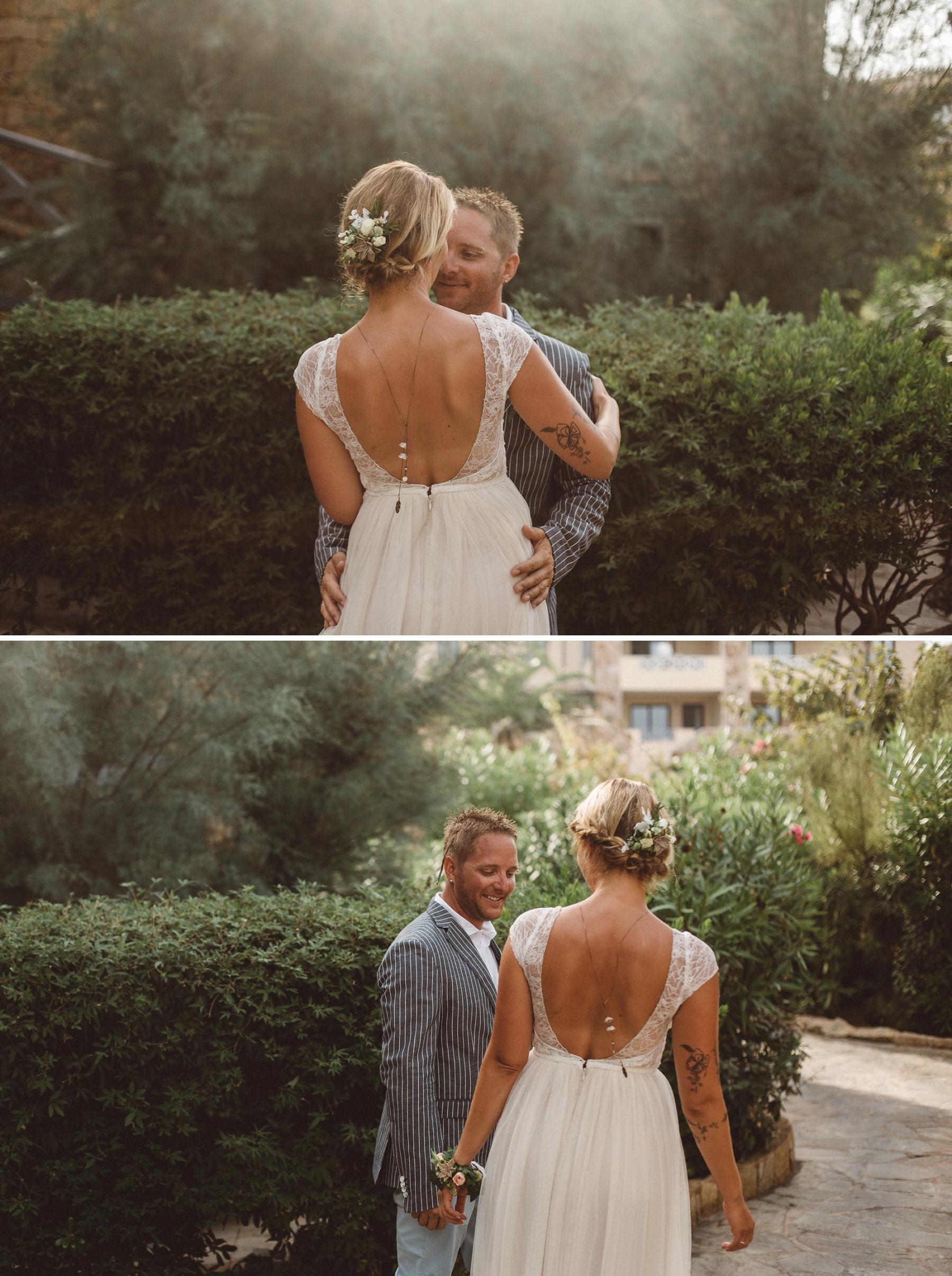 mariage-corse-14.jpg