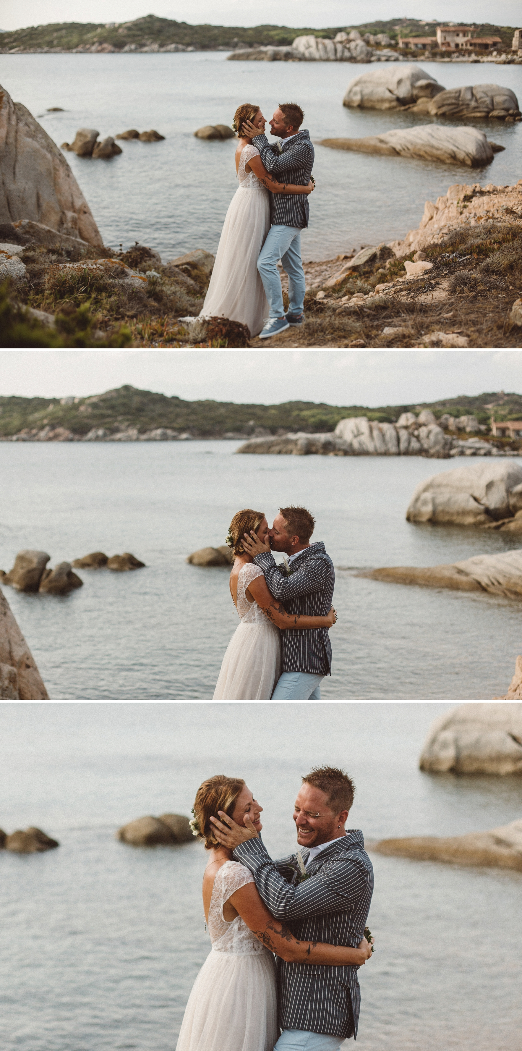 mariage-corse-18.jpg