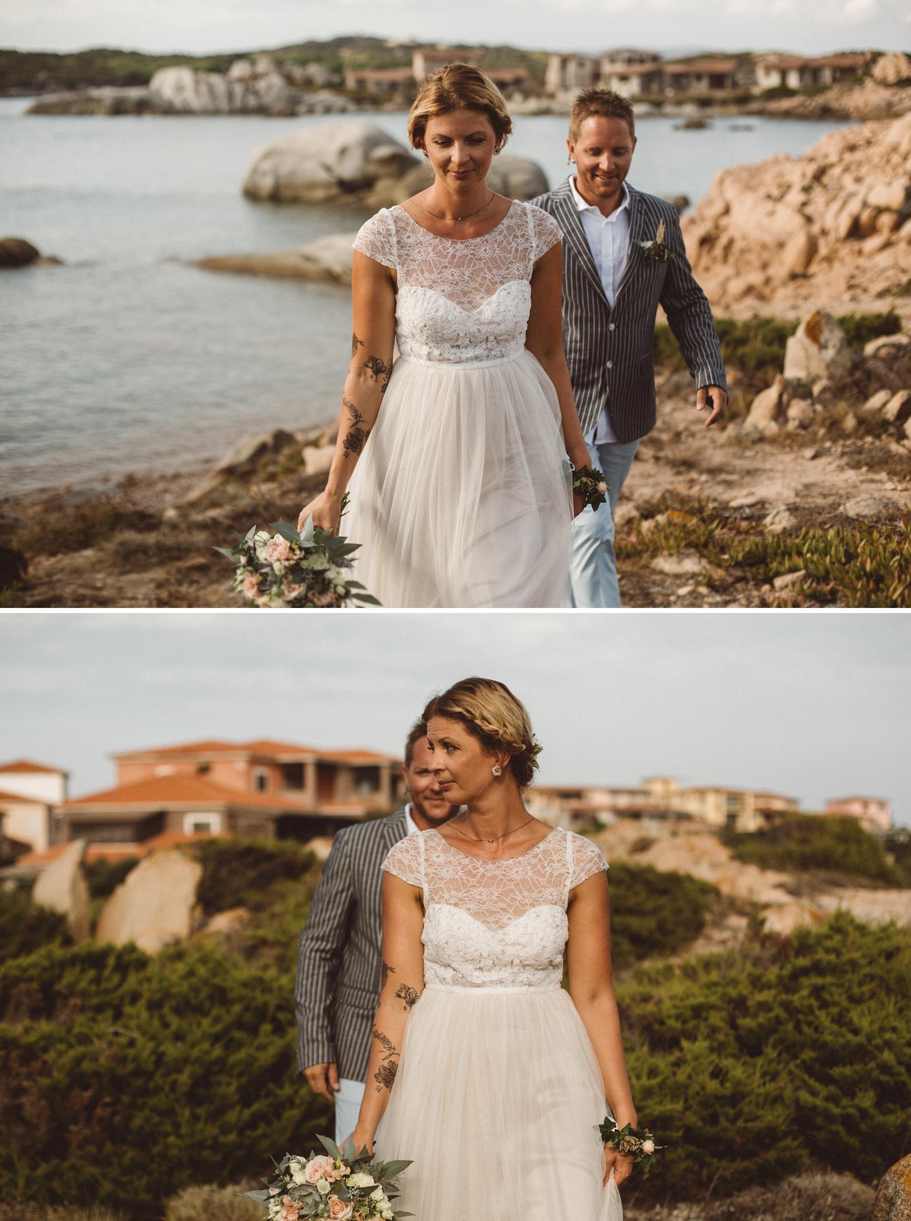 mariage-corse-20.jpg