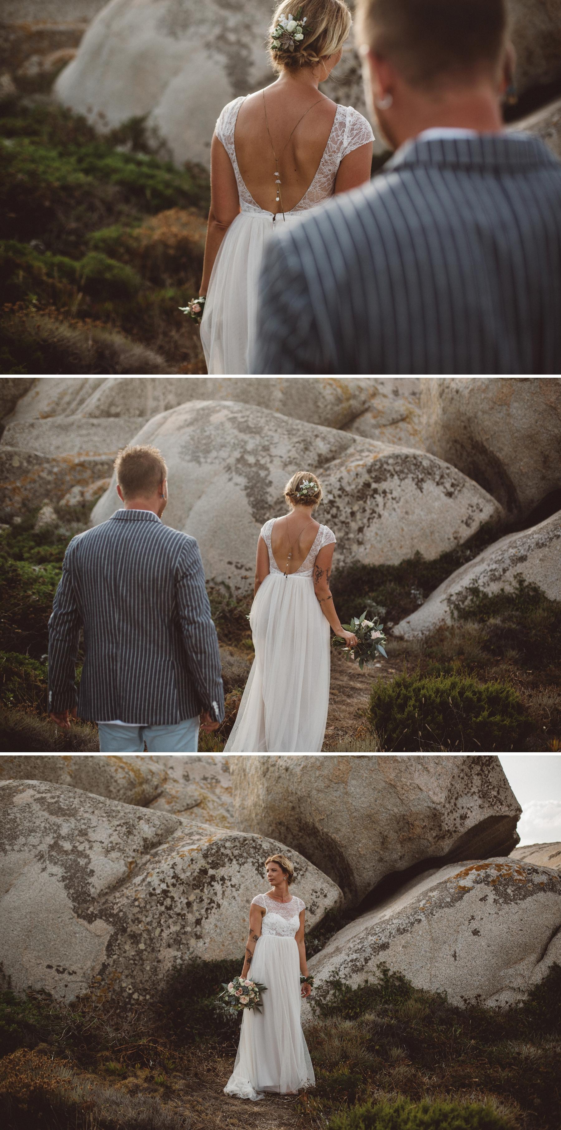 mariage-corse-21.jpg
