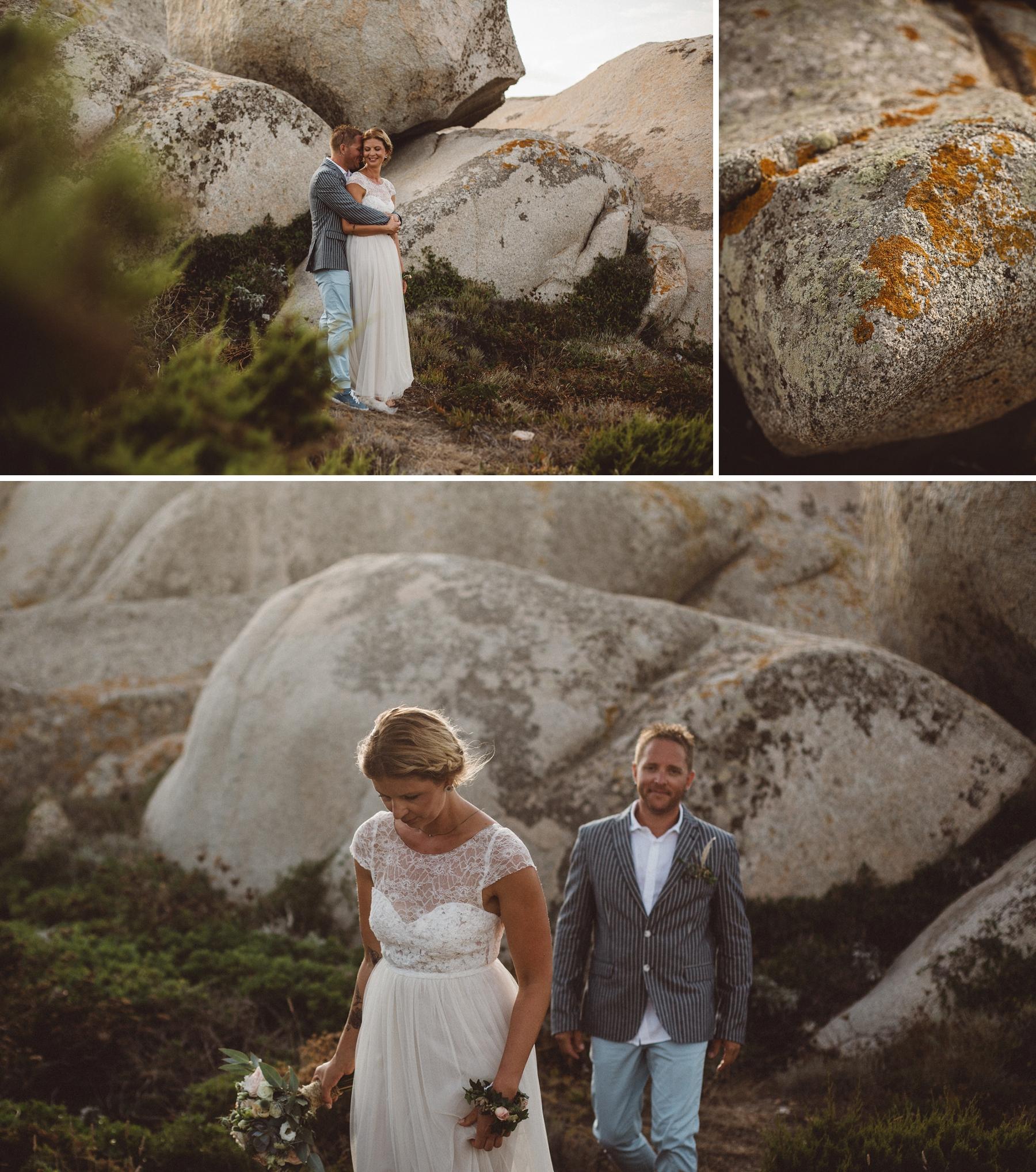mariage-corse-22.jpg