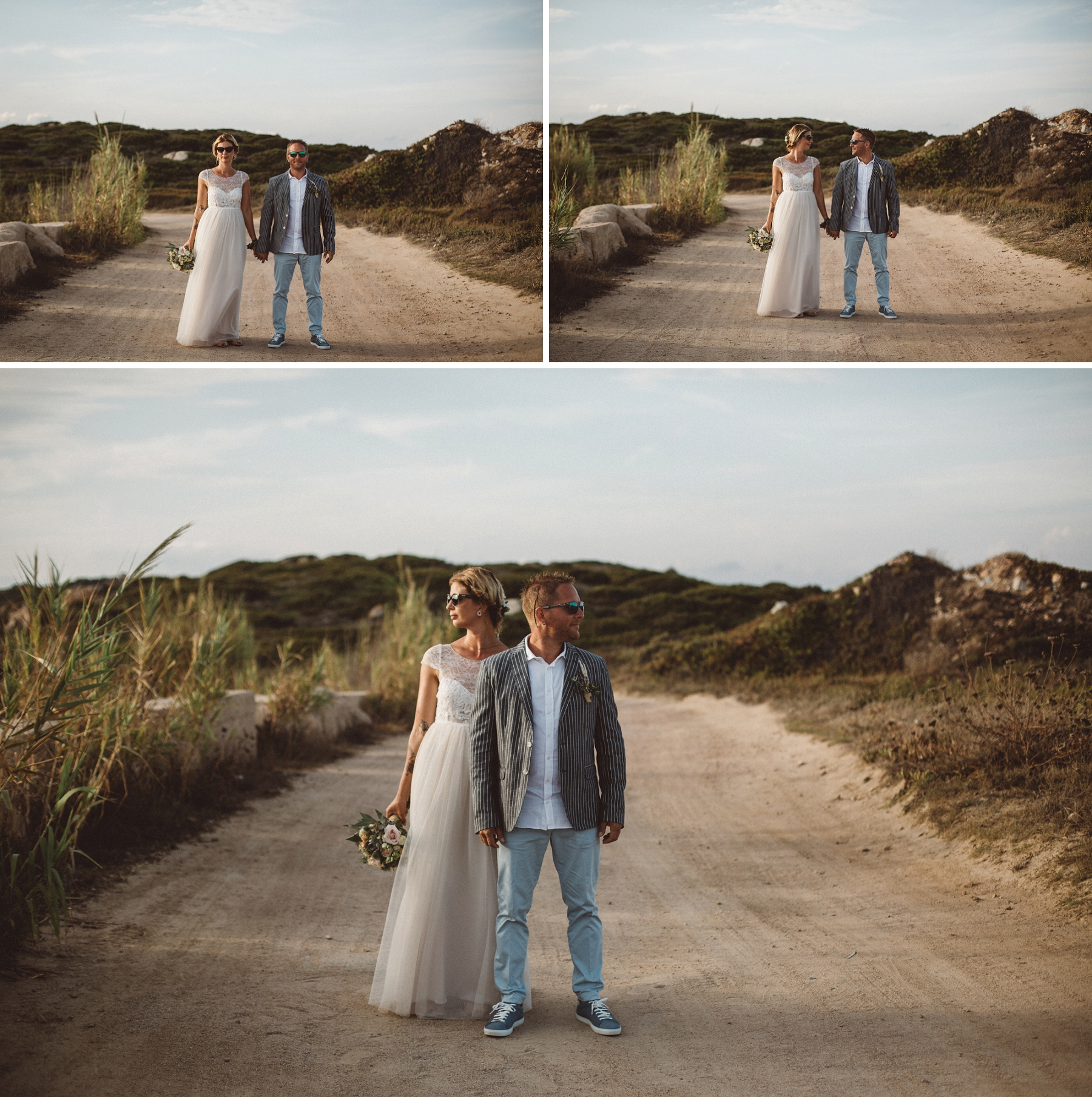 mariage-corse-23.jpg