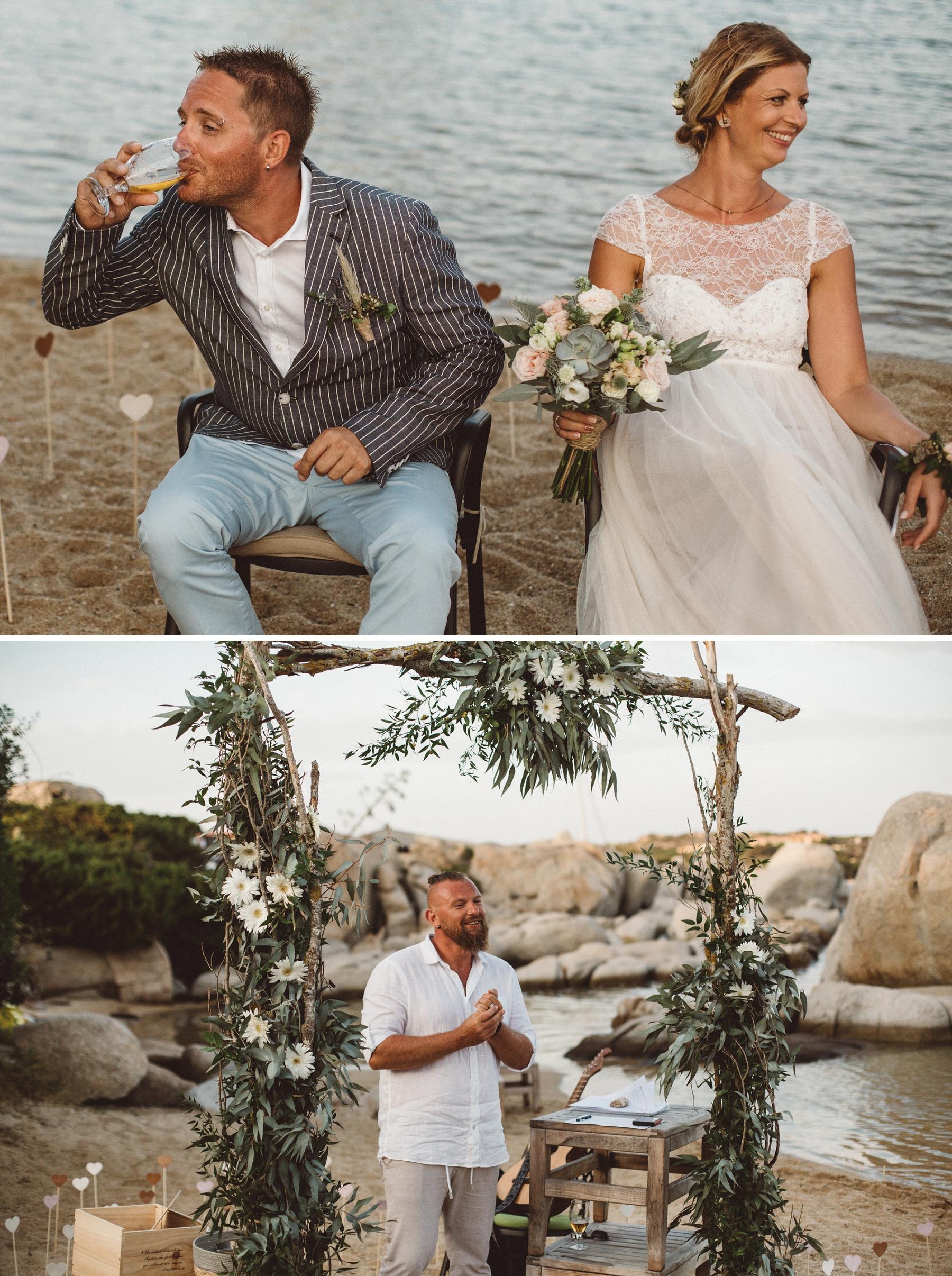 mariage-corse-26.jpg
