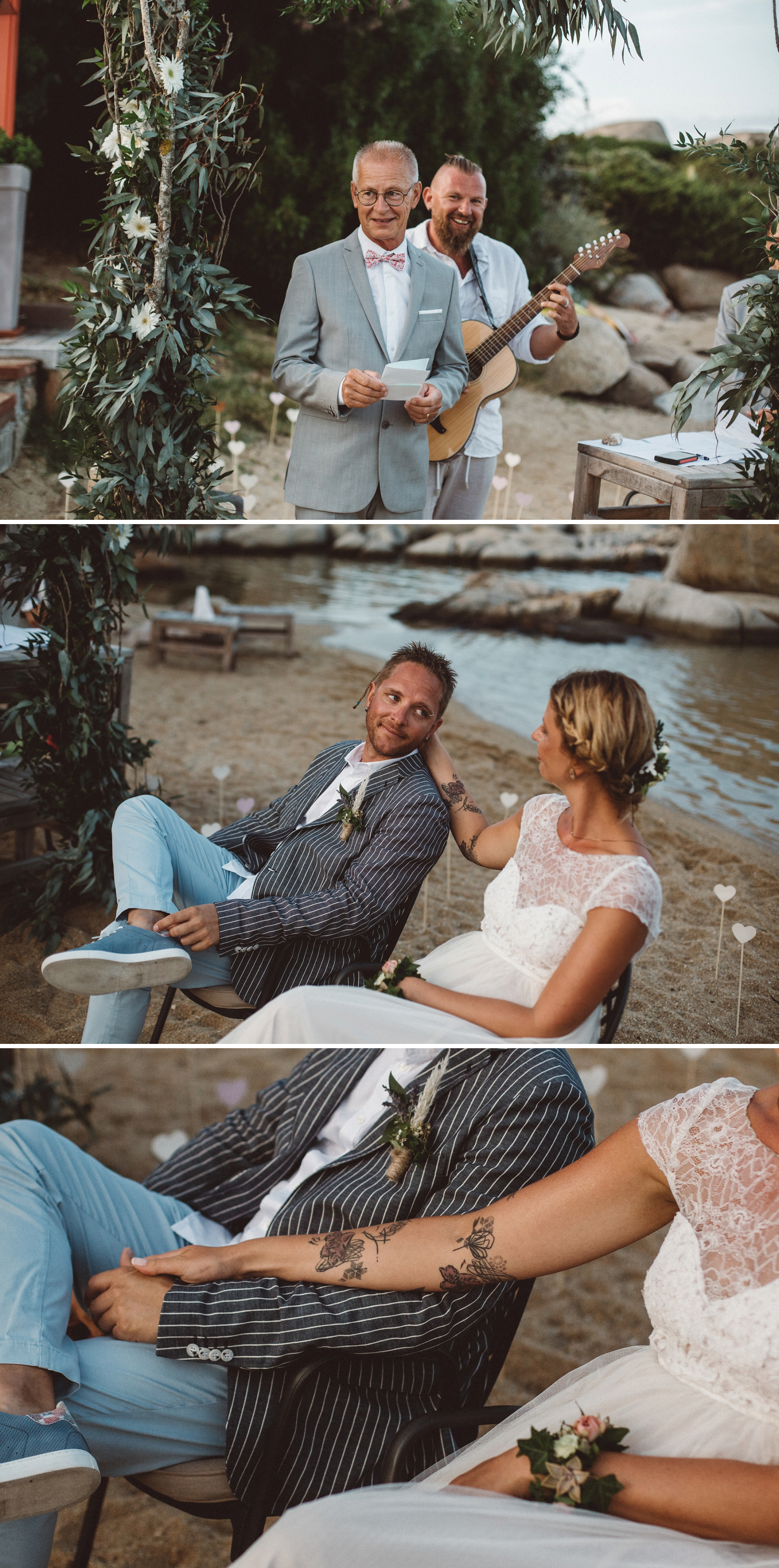 mariage-corse-32.jpg