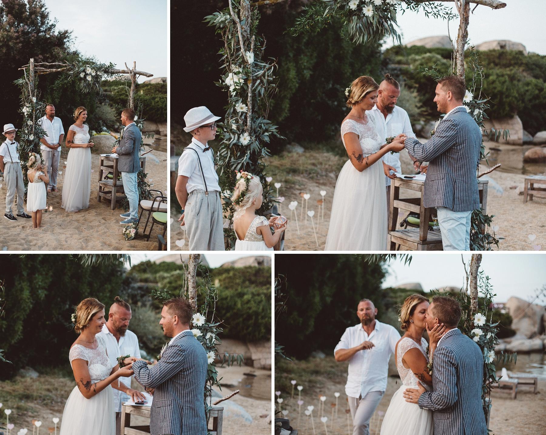 mariage-corse-37.jpg