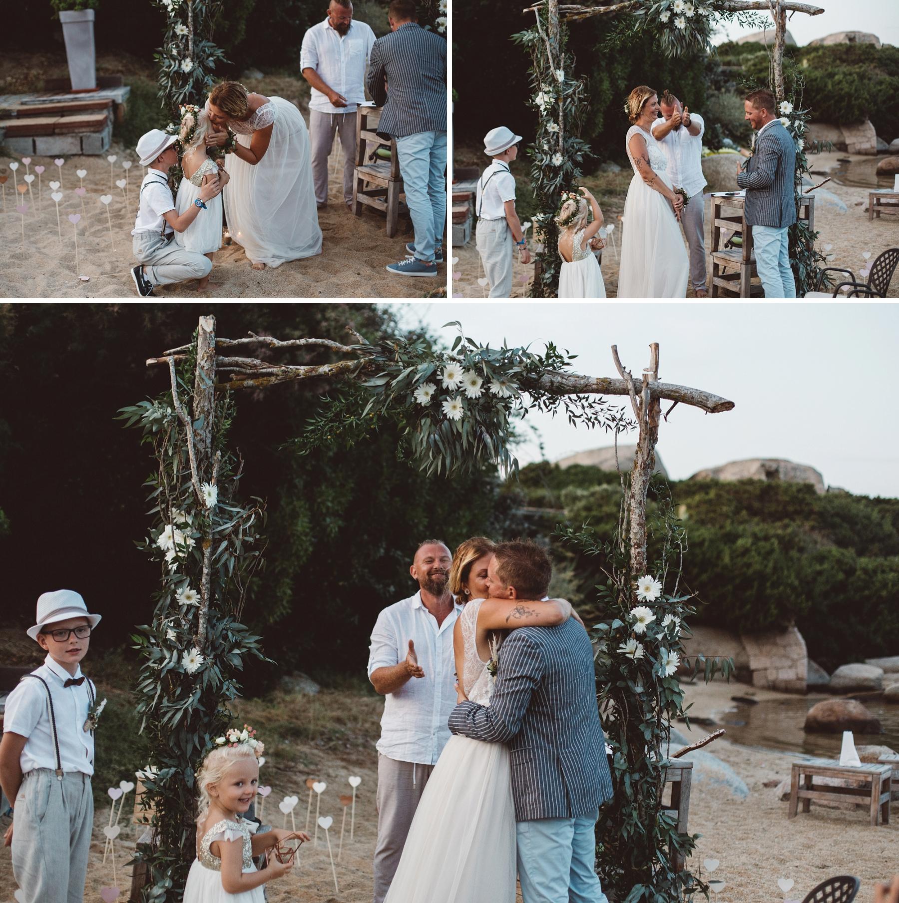 mariage-corse-38.jpg