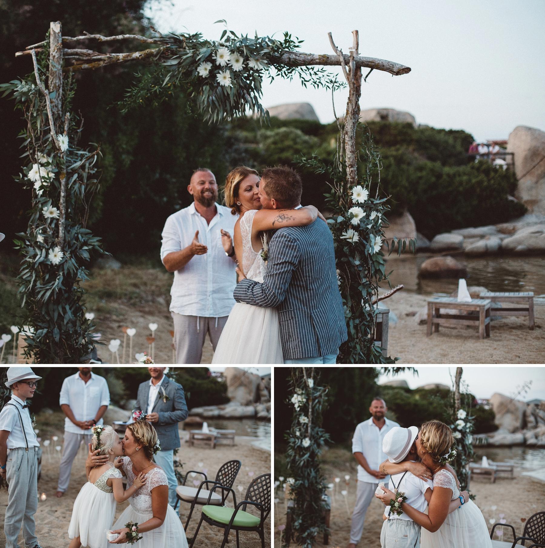 mariage-corse-39.jpg