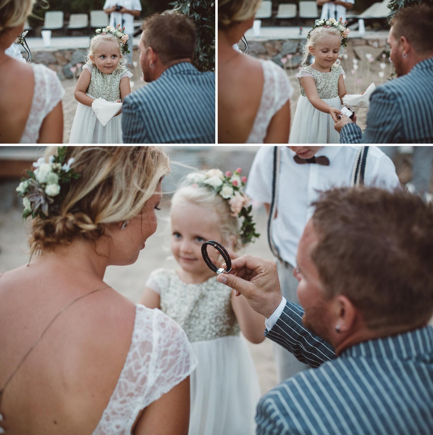 mariage-corse-41.jpg