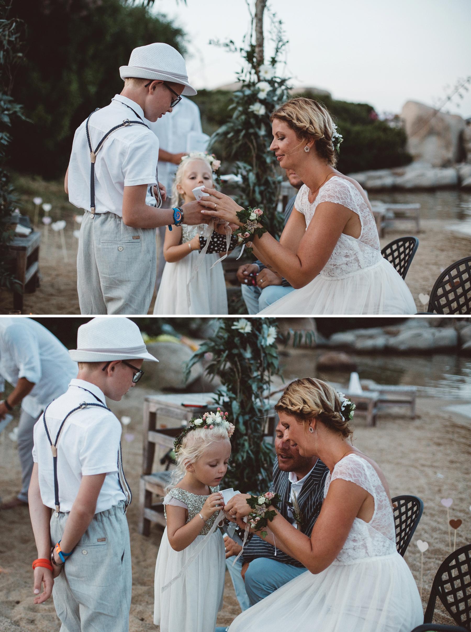 mariage-corse-40.jpg