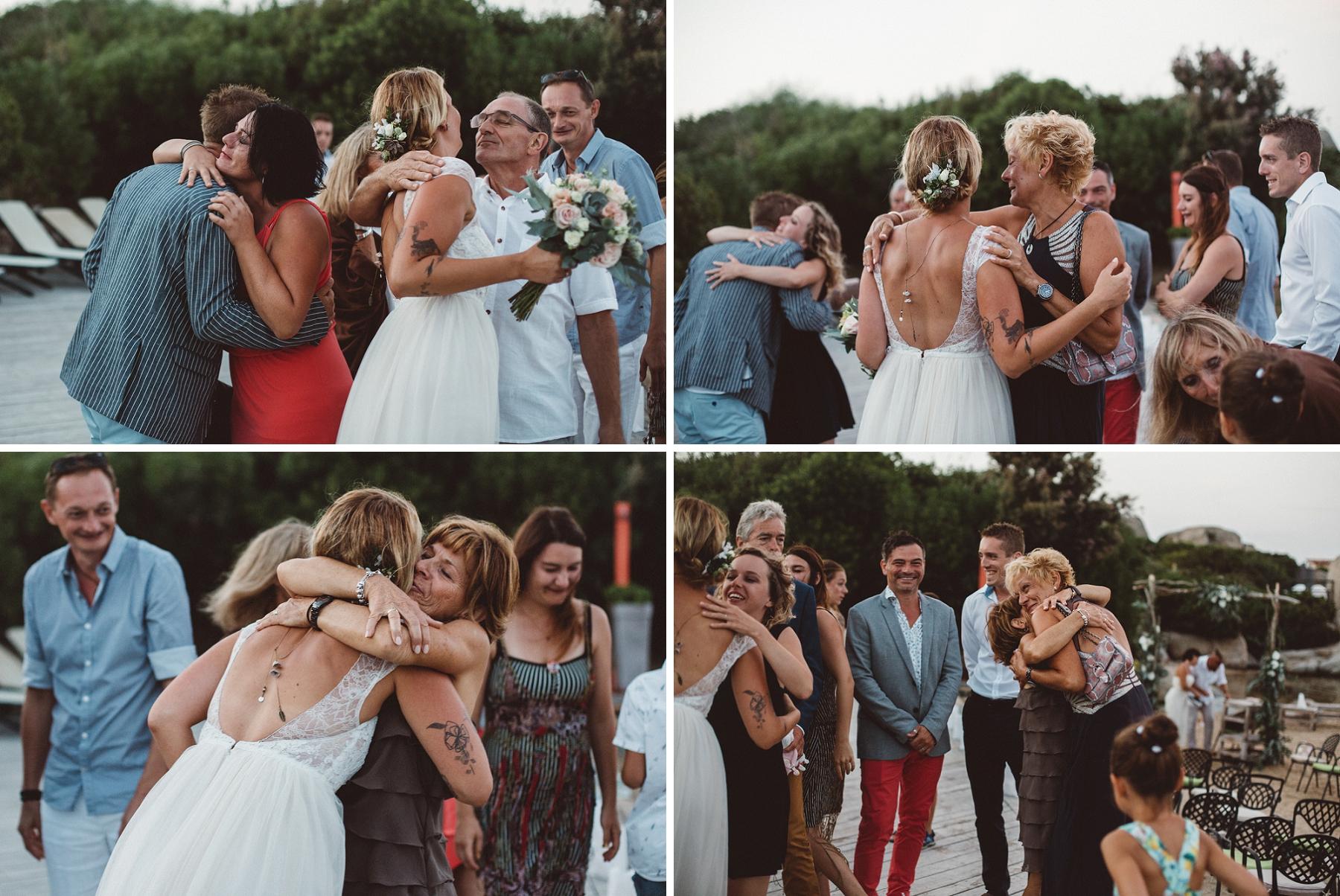 mariage-corse-43.jpg