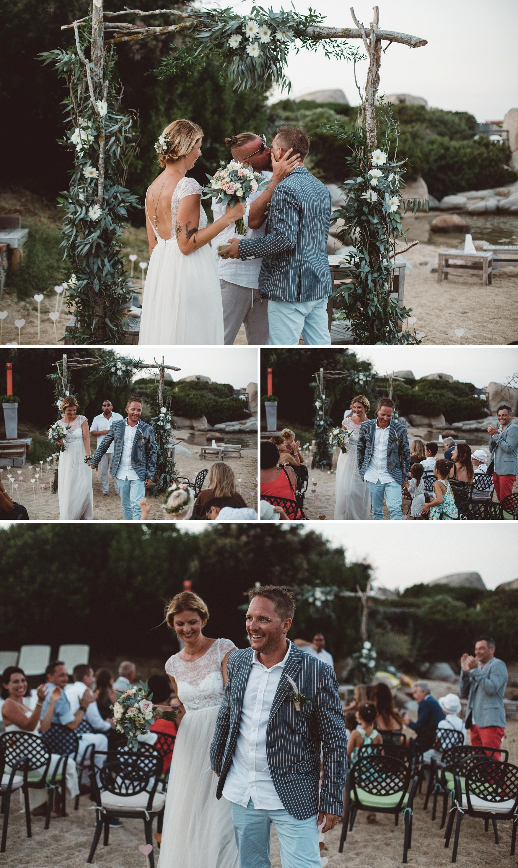 mariage-corse-42.jpg
