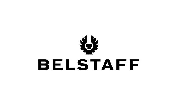 belstaff-logo-brand-banner-1-12-17.jpg