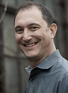 Tony Tursich, CFA