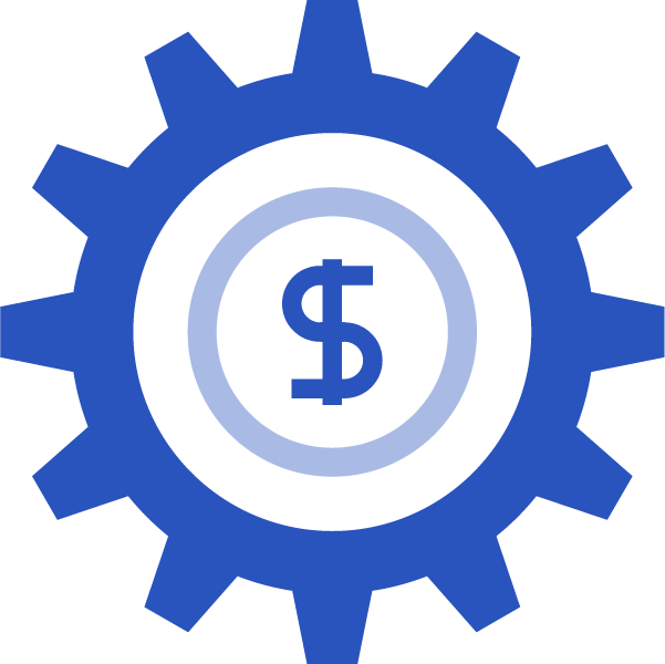 billing-estimator-icon.png