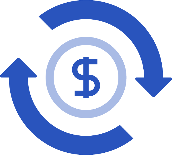 propensity-pay-icon.png