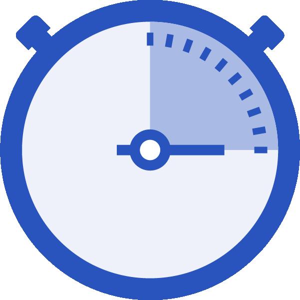 patient-wait-time-icon.png