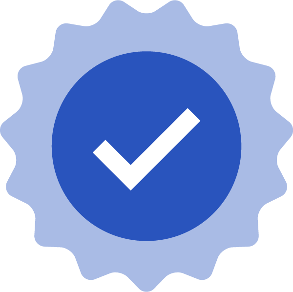 patient-check-in-icon.png