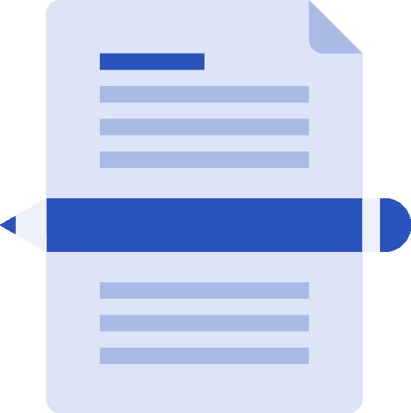 esignature-icon.png