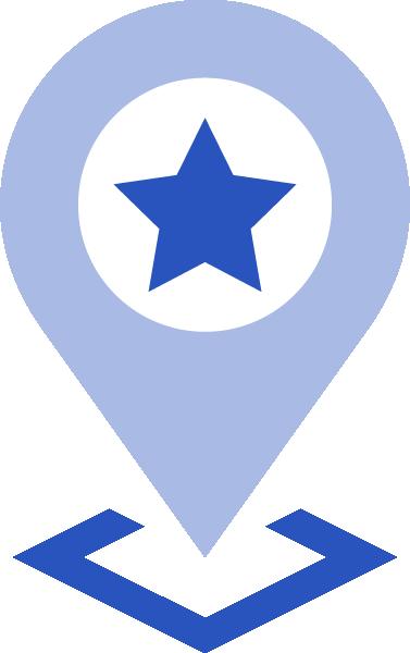 address-verification-icon.png