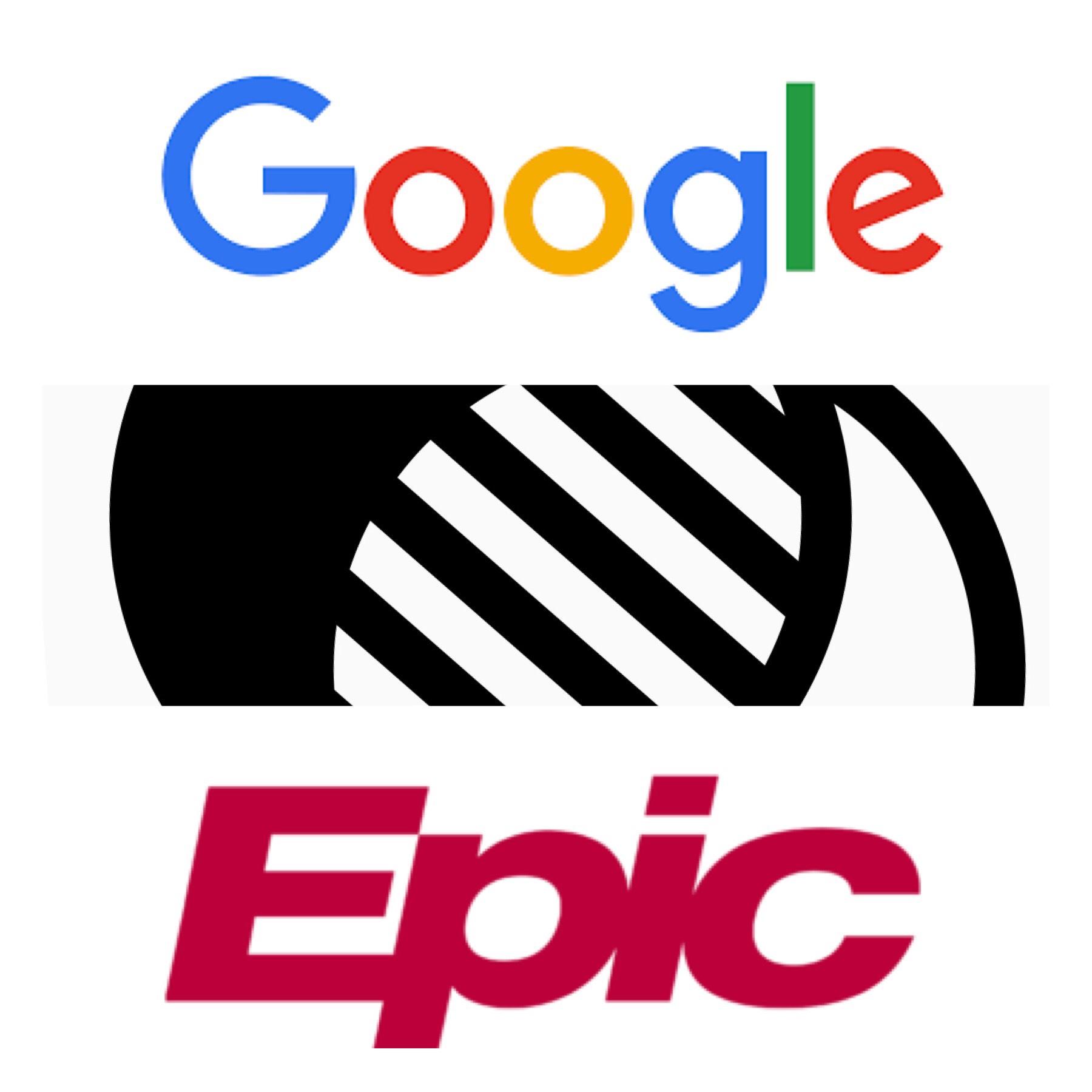 Google.n.Epic.jpg