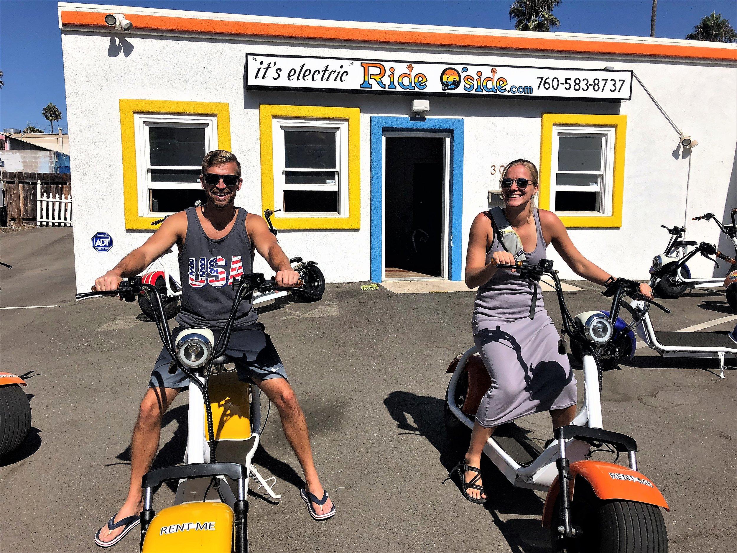 electric scooter rental.JPG